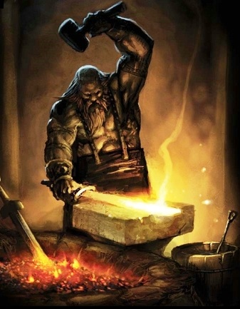 fantasy-blacksmith-1.jpg